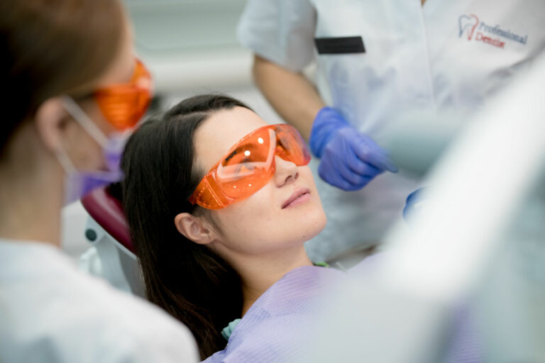 Ce trebuie să știm despre albirea dentară?
