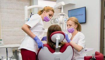 Ce trebuie să știm despre boala parodontală?